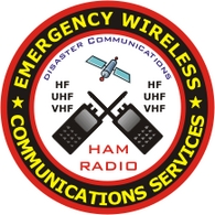 Emergency Wireless Communication Service